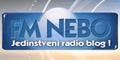 FM Nebo