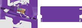 gss-media-header-logo