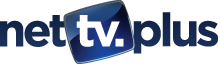 nettv_plus_logo